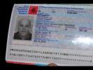 Где правильно оформляют паспорта