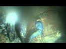 Пещеры Алтая 1ой поход в геофизическую пещеру