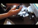 Спортивная камера EKEN H9 H9R ультра FHD 4 К 25FPS Wi-Fi