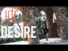 MWC 2016: HTC Desire 530