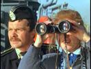 Проект Альфа х/ф СССР (1990)