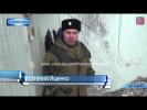 """За кадром, вне эфира. """"С кем Плотницкий и Захарченко подписывают мирный договор?"""""""