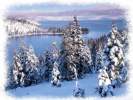 """Relaxing with pictures of Winter in VS, Canada and Alaska - Music: Cutout of Shajan """"Cosmic Balace"""""""