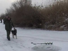 """Рыбалка на Волге. Рыболовная база """"Путина"""""""