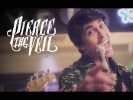 Pierce The Veil - Floral & Fading
