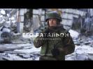 «Его батальон» — документальный фильм News Front Максима Фадеева памяти «Моторолы»