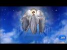 ВОССТАНОВЛЕНИЕ: Небесный хор из высших сфер передает вам мощные питающие и восстанавливающие энергии