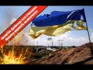 «Зачистка Донбасса» или очередная попытка надавить на ополчение