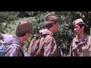 Берем все на себя  Военный фильм, Россия Исторические фильмы онлайн