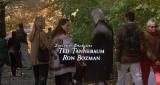 Осень в Нью Йорке – Смотреть видео онлайн в Моем Мире.