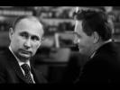 Штирлиц и Путин.. Прикол! ))