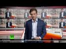 Как обвиняющие RT в пропаганде западные СМИ публикуют фальшивые новости