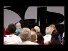 Luis Lugo,Como una campana, Sucesos,  jazz.m2t.mp4