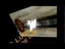 """Luis Lugo """" Especulaciones sobre Piazzolla ,sobre Adios Nonino, Retrato de un artista.avi"""