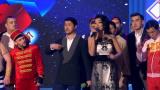 КВН Финалисты Вышки 2016 - КиВиН 2017 Отборочный фестиваль в Сочи