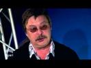 Андрей Скляров: металлургия - дар богов