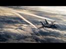 Вторая жизнь «лисьей гончей»: репортаж из цеха, где модернизируют МиГ — 31
