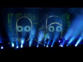 Pet Shop Boys Live - Electric, Karlovy Vary, Czech Republic 2013