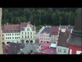 Tschechien - Loket