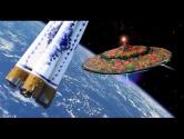 Паранойя: Объект 2014-28Е- российский убийца спутников?