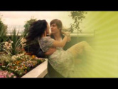 The lyric video clip - You and I