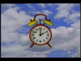 Time.avi