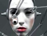 Лицо куклы — Doll Face