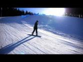 недвижимость в карловых варах, горные лыжи в карловых варах