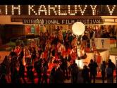 Karlovy Vary - Festivaly a kulturní akce
