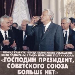 http://r.mtdata.ru/r262x1310/u12/photo00B7/20450841458-0/original.jpg