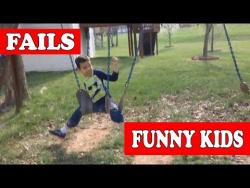Bad Baby kids funny kids fails club fails fail for kids videos дети про детей с детьми смешные видео