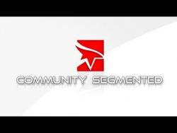 Mirror's Edge Community Segmented - 22:40 (25:22 RTA) Segmented Speedrun