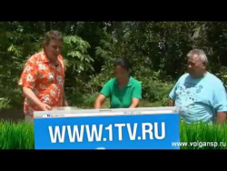 1 канал   Сок Нони