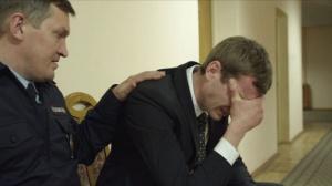 Реальные пацаны, 5 сезон, 16 серия