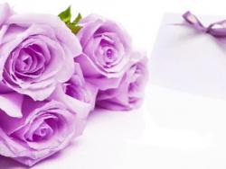 Фиолетовый (Творчество) - Хромотерапия Corciolli