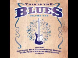 This Is The Blues - Volume 1