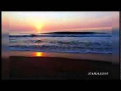 25 кадр для похудения с аффирмациями Луизы Хей