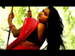 Сексуальная культура Индии повергнет вас в ШОК