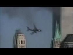 11 сентября 2001: Хроника террора 1/2