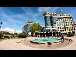 Неизвестная столица известной Черногории
