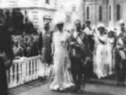 Na sopkah Manchzhurii (1905)