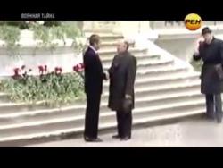 Предателя Родины Горбачёва ждёт суд  Военная тайна с Игорем Прокопенко 14 10 2013)