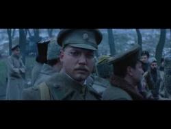 Солнечный удар - Трейлер 1 (HD) - 10.09.2014