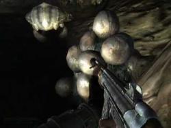 Анкориджский мемориал [Fallout 3]