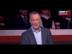 Михеев о предателях и предательстве .