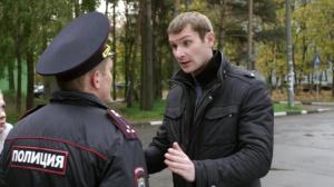 Реальные пацаны, 5 сезон, 19 серия