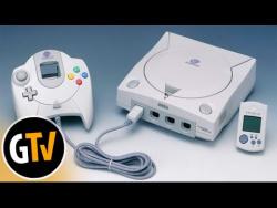 Dreamcast: 15 лет последней приставке SEGA