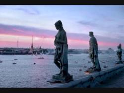 Санкт-Петербург – Смотреть видео онлайн в Моем Мире.