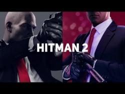 Hitman 2. Обзор
