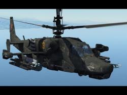 ТОП-10 лучших ударных вертолётов в мире